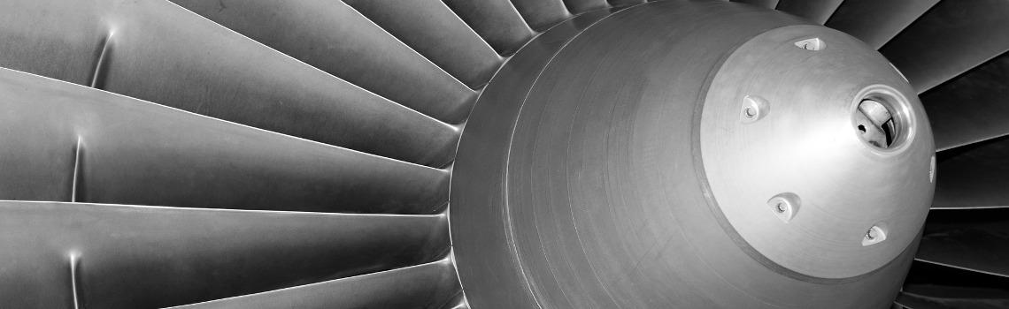 aventix-turbina