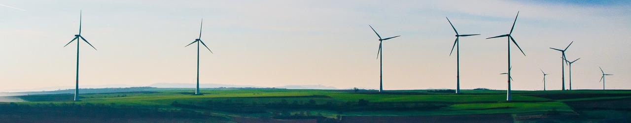 aventix-wind-turbine